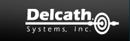 Delcath-logo