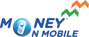 MoneyOnMobile-logo-vector