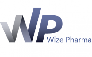 wize-pharma-ltd-logo